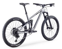 Fuji Auric 27,5 1.1 - Mountainbike Trailbike 2019, Beispielbilder, ggf. teilweise mit Sonderausstattung