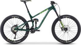 Fuji Mountainbike - Auric      27,5 LT 1.3 2019
