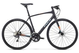 Fuji Fitnessbike - Absolute      Carbon 2019