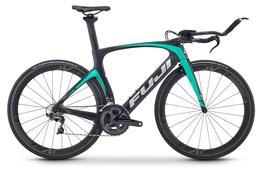 Fuji Triathlon-Rennrad Norcom      Straight 2.1 2019