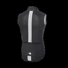 PEdAL ED Westen      Kaze Access Vest