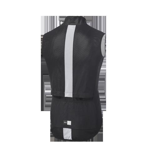 PEdAL ED Westen - Kaze Access Vest