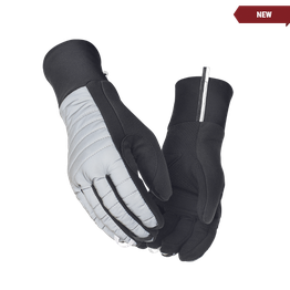 PEdAL ED Handschuhe      Thermo Reflective Gloves