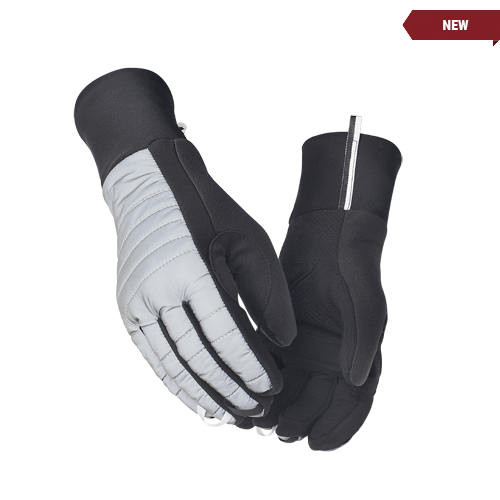 PEdAL ED Handschuhe - Thermo Reflective Gloves