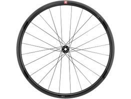 3T Laufradsatz Discus C35