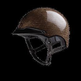 EGIDE Helme      Apollo Leinen Größe M, sofort verfügbar!