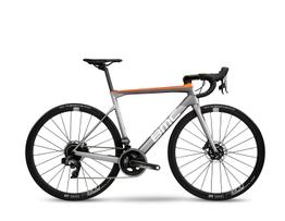 BMC Rennrad Altitude-Series Teammachine SLR02      Disc ONE Sram FORCE eTap AXS (2020) // leider ausverkauft!