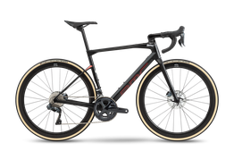 BMC Rennrad Endurance Roadmachine 01      FOUR mit Ultegra Di2 (2020)