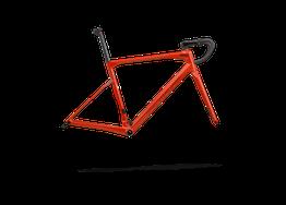 BMC Rennrad Endurance Roadmachine 01      MOD Frameset (2020) // leider ausverkauft!