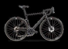 BMC Rennrad Endurance Roadmachine 02      ONE mit Shimano Ultegra Di2 (2020)