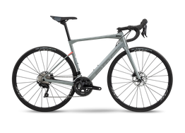 BMC Rennrad Endurance Roadmachine 02      THREE mit Shimano 105 (2020)