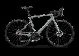 BMC Rennrad Endurance Roadmachine      02 THREE mit Shimano 105 (2020) // leider ausverkauft!