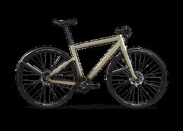 BMC Lifestyle-Serie Alpenchallenge AC01      ONE mit Shimano Alfine 11 (2020) // leider ausverkauft!