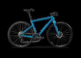 BMC Lifestyle-Serie Alpenchallenge AC01      THREE mit Shimano GRX (2020) // leider ausverkauft!