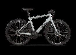 BMC Lifestyle-Serie Alpenchallenge AC02      ONE mit Shimano Nexus/Alfine 8 (2020) // leider ausverkauft!