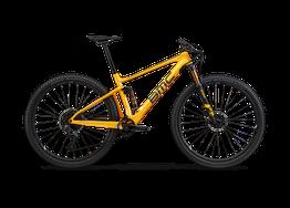 BMC Mountainbike XC Fourstroke FS01 29er      01 ONE mit SRAM XX1 (2020) // leider ausverkauft!