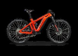 BMC Mountainbike E-MTB Speedfox AMP      01 TWO (2020) // leider ausverkauft!