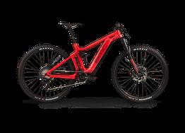 BMC Mountainbike E-MTB Speedfox AMP      01 FOUR (2020) // leider ausverkauft!