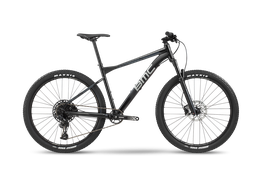 BMC Mountainbike XC Sportelite      ONE 2020 mit SRAM SX