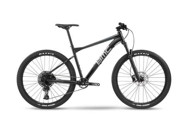 BMC Mountainbike XC Sportelite - ONE 2020 mit SRAM SX