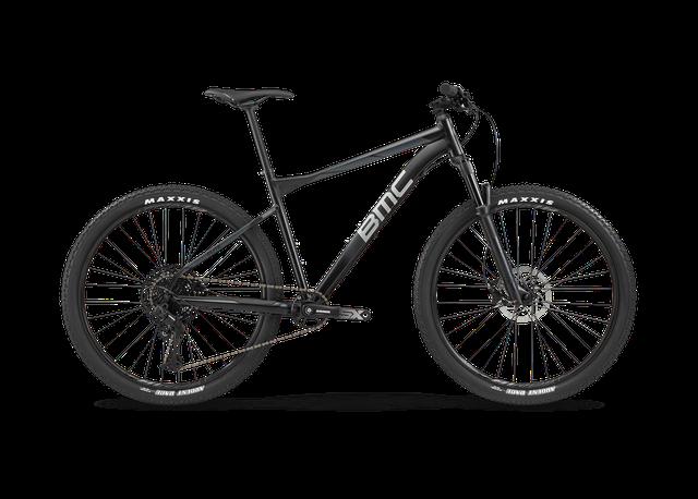 BMC Mountainbike XC Sportelite - ONE 2020 mit SRAM SX leider ausverkauft!