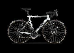 BMC Rennrad Altitude-Series Teammachine ALR      Disc ONE (2020) Größe 54 sofort verfügbar!