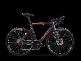 BMC Rennrad Altitude-Series Teammachine ALR      Disc TWO (2020) // leider ausverkauft!