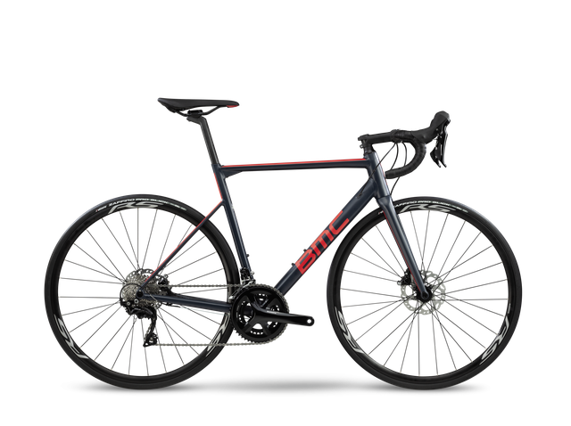 BMC Rennrad Altitude-Series Teammachine ALR - Disc TWO (2020)