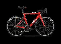 BMC Rennrad Altitude-Series Teammachine ALR      ONE (2020) // leider ausverkauft!
