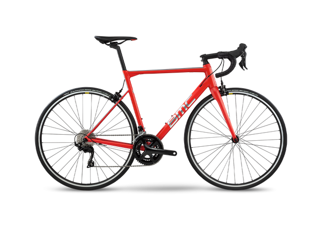 BMC Rennrad Altitude-Series Teammachine ALR - ONE (2020)