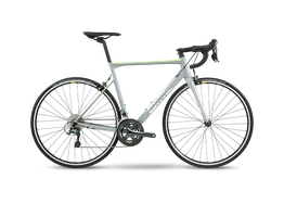 BMC Rennrad Altitude-Series Teammachine ALR      TWO (2020) // leider ausverkauft!
