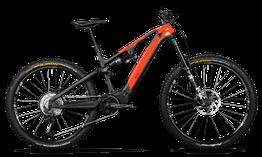 Rotwild E-Mountainbike - Enduro R.E750      Core (2020) Leider ausverkauft!