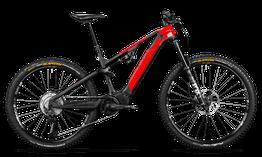Rotwild E-Mountainbike - Big Mountain R.X750      CORE (2020) leider ausverkauft!