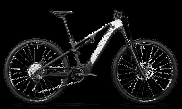 Rotwild E-Mountainbike - Cross Mountain R.C750 - CORE (2020) leider ausverkauft!
