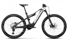 Rotwild E-Mountainbike - Cross Mountain R.C750      PRO (2020) leider ausverkauft!