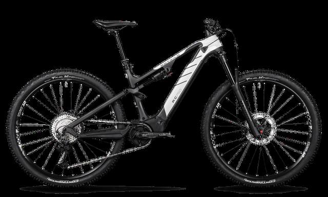 Rotwild E-Mountainbike - Cross Mountain R.C750 - PRO (2020) leider ausverkauft!