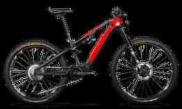 Rotwild E-Mountainbike - Big Mountain R.X750      PRO (2020) #Leider ausverkauft!
