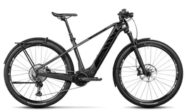 Rotwild E-Mountainbike - Cross Over R.T750      TOUR (2020) // leider ausverkauft!
