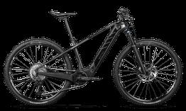 Rotwild E-Mountainbike - Cross Over R.T750      CORE (2021) // leider ausverkauft!