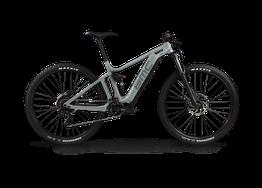 BMC Mountainbike E-MTB Speedfox AMP      01 FIVE (2020) // leider ausverkauft!