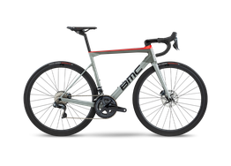 BMC Rennrad Altitude-Series Teammachine SLR01      Disc FOUR mit SRAM Force AXS (2020)