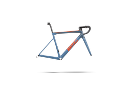 BMC Rennrad Altitude-Series Teammachine SLR01      Disc MODULE (2020)
