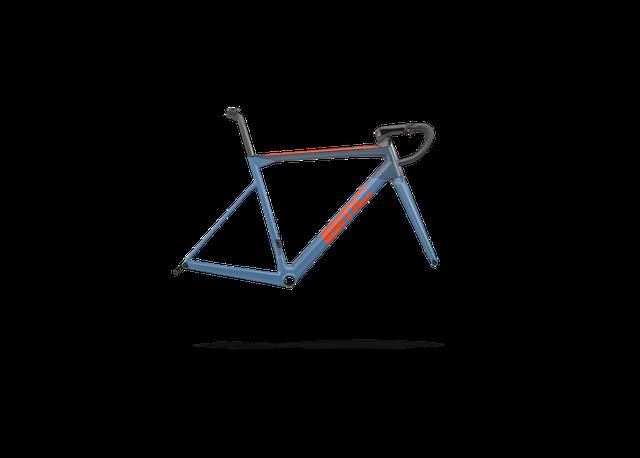 BMC Rennrad Altitude-Series Teammachine SLR01 - Disc MODULE (2020) // leider ausverkauft