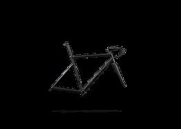 BMC Teammachine SLR 01 DISC MODULE - Rennradrahmen - Modelljahr 2020, Beispielbilder, ggf. teilweise mit Sonderausstattung
