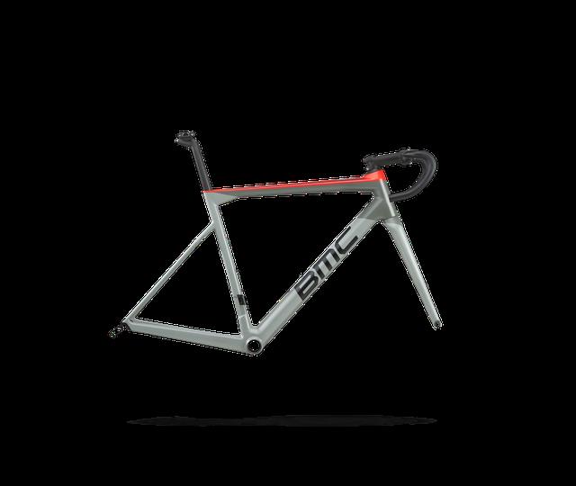 BMC Rennrad Altitude-Series Teammachine SLR01 - Module (2020)