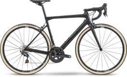 BMC Rennrad Altitude-Series Teammachine SLR01      TWO mit Shimano Ultegra (2020)
