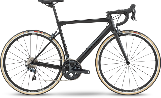 BMC Rennrad Altitude-Series Teammachine SLR01 - TWO mit Shimano Ultegra (2020)