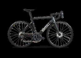 BMC Rennrad Altitude-Series Teammachine SLR02      DISC TWO mit Shimano Ultegra Di2 (2020) // leider ausverkauft!