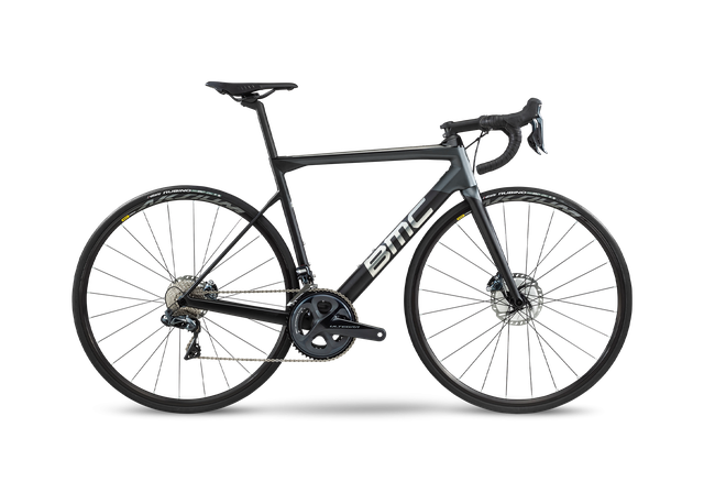 BMC Rennrad Altitude-Series Teammachine SLR02 - DISC TWO mit Shimano Ultegra Di2 (2020)