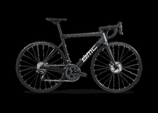 BMC Rennrad Altitude-Series Teammachine SLR02 - DISC TWO mit Shimano Ultegra Di2 (2020) // leider ausverkauft!